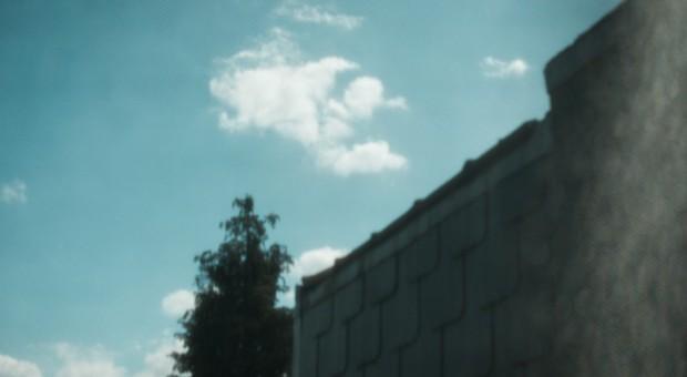 kamer 4